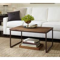 Buy cheap 100-001 coffee table Furnishing from wholesalers