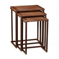 Buy cheap 100-003 End table Furnishing from wholesalers