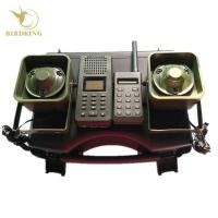 Buy cheap BIRD CALLER BK1519B from wholesalers