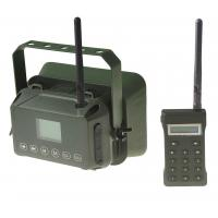 Buy cheap BIRD CALLER BK1523RT from wholesalers