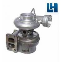 Buy cheap Deutz turbocharger from wholesalers