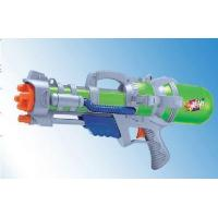 Buy cheap Item name: Water gun from wholesalers