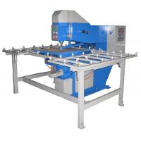 Buy cheap BPY-Glass Straight-line Beveling Machine from wholesalers