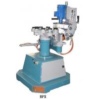 Buy cheap BPX- Glass Complicated Shape Edge Grinder from wholesalers
