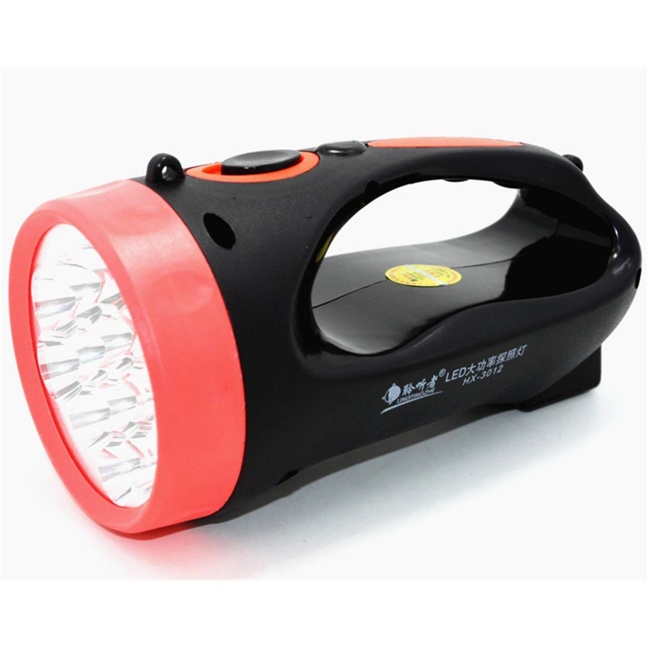 Buy cheap Rechargeable LED Searchlight from wholesalers