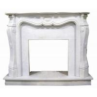 Buy cheap Carving Natural Marble from wholesalers