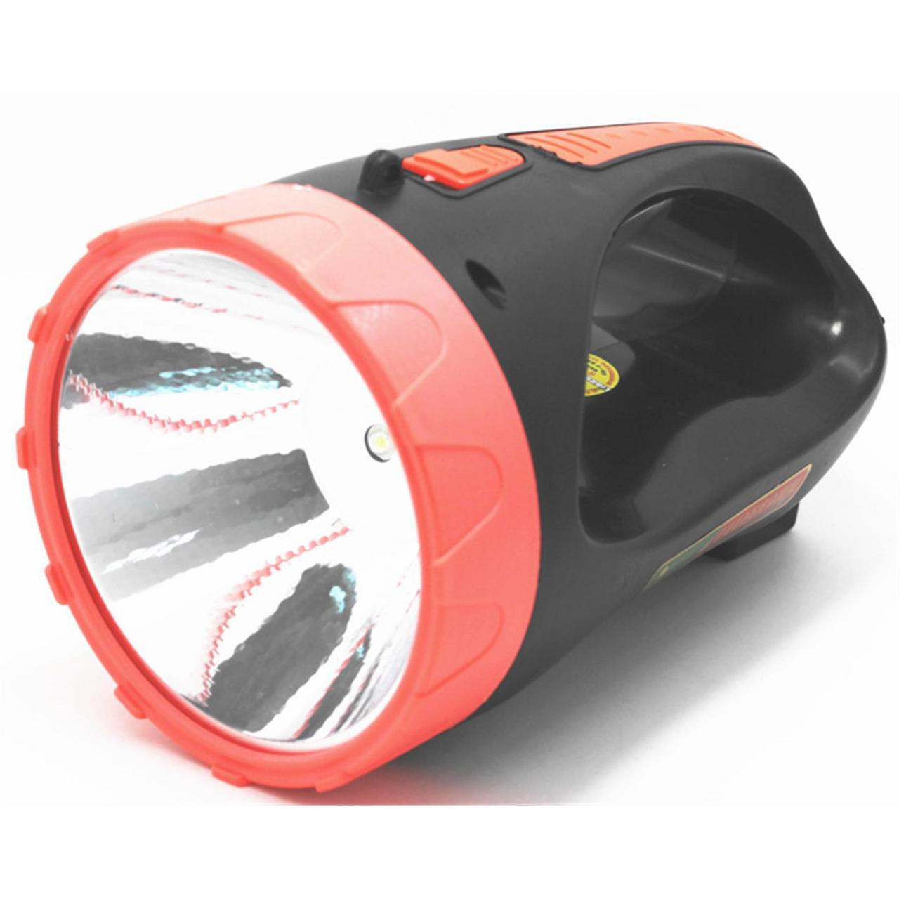 Buy cheap Rechargeable LED Searchlight 1W from wholesalers