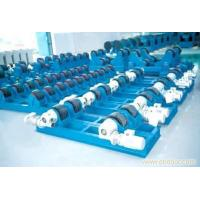 Buy cheap wheelframe from wholesalers