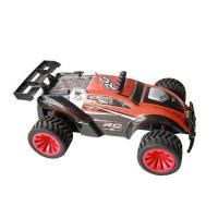 Buy cheap hot sale children car toys remote control car electric car for kids from wholesalers