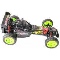 Buy cheap Hot selling high speed 2.4G 1:16 remote control car from wholesalers