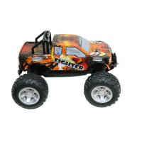 Buy cheap R/C high speed cross-country vehicle,42km/h rc car from wholesalers