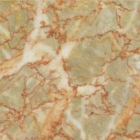 Buy cheap Marble Agate Red from wholesalers