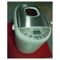 Buy cheap Automatic bread maker Automatic bread machine from wholesalers