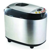 Buy cheap OZ-BM8501 Automatic bread machine from wholesalers