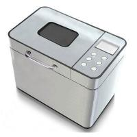 Buy cheap OZ-BM8209 Automatic bread machine from wholesalers