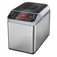 Buy cheap OZ-BM8210 Automatic bread machine from wholesalers