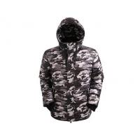 Buy cheap DOWN JACKET from wholesalers