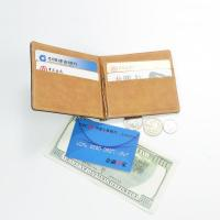 Buy cheap WALLETS from wholesalers