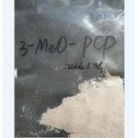 Buy cheap 3-meo-pcp from wholesalers