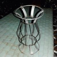 Buy cheap Lantern frame from wholesalers