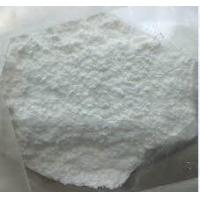 Buy cheap Fab144 / FAB144 with 99.7% min purity from wholesalers