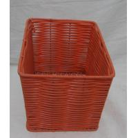 Buy cheap PE square box from wholesalers