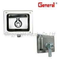 Quality Folding T handle latch 50316 for sale
