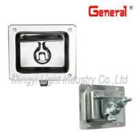 Quality Folding T handle latch 50315 for sale