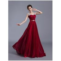 Quality Women cloth RD-ED015Evening Dress for sale