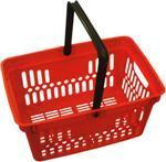 Quality Shopping Basket DN-21 for sale