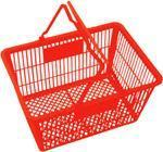 Quality Shopping Basket DN-19 Exquisite type for sale