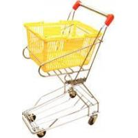 Quality Shopping Basket DN-20 Exquisite type for sale