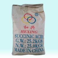 Buy cheap phosphate succinic acid from wholesalers