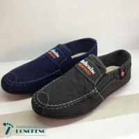 MEN CAUSAL FOOTWARE IN STOCK