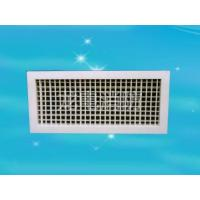 Buy cheap Double activities blinds from wholesalers