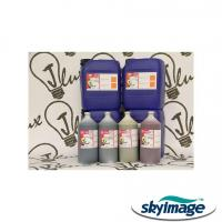 Italy Original J-Cube Dye Sublimation Transfer Ink for sale