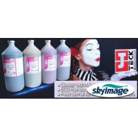 Italy Original J-next SUBLY Sublimation Transfer Ink for sale