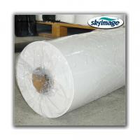 Jumbo Roll 58gsm 24'' High Quality Sublimation Transfer Paper for sale