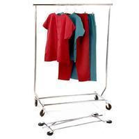 Buy cheap Salesman Racks Collapsible Rack from wholesalers