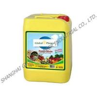 China Refined Palm Oil, 20L Jerrycan on sale