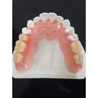 Quality Denture Outsource To China for sale