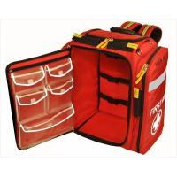 MobileAid AED & Supplies Backpack (Empty) (31480)