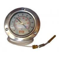 """MISCELLANEOUS - Thermometer 4"""""""
