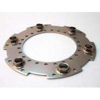 Quality S-97 metal stamping part for sale