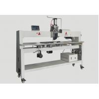 Quality FDJ-BK(SERIES) Conventional quilting machine for sale