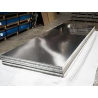 China Astm aisi low carbon steel plate cold and hot rolled steel coil and strip on sale
