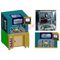 Quality auto-painting equipment for sale