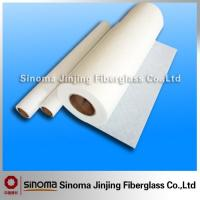 Fire retardant foil insulation for sale fire retardant for Is fiberglass insulation fire resistant