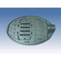 LED Lighting-related parts