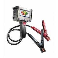 Automotive Hand Tools 130 amp Heavy-Duty Battery Load Tester CP7614